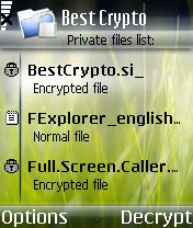 SmartCrypto_v1.0_full_cracked